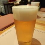 50021145 - 生ビール★昼ビー最高!