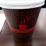 50021907 - ブレンドコーヒー