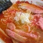 麺や 陽風 -