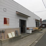 50024162 - 工場側入り口
