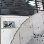 adapter - 岐阜中央郵便局の真対面  オオノビル 2F