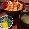 かねき - 料理写真: