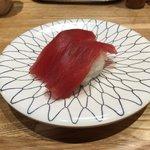 回転鮨 和sabi - 料理写真: