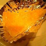 わでぃはるふぁ - 特製チーズケーキ