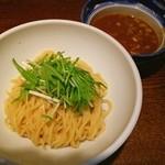 鶏そば十番156 - 特級つけ麺❤ヾ(*≧∀≦)ノ゙