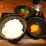 鶏そば十番156 - T❤K❤G❤ ヘ(ё)ヘ