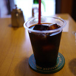 ブロンズ - コーヒー~☆