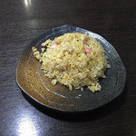 50039309 - ミニチャーハン324円
