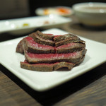 『肉山』神戸 -
