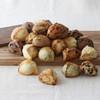 ラ・ブランジュリ・キィニョン - 料理写真:キィニョンの定番商品。スコーン!