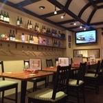 Farmer's Bar Spice -