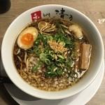 和 dining 清乃 - 【7回目】有田ブラック