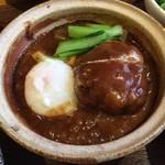 土鍋ごはんと和酒の店 おてだま -