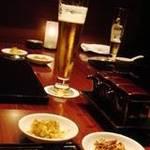 中国料理 カリュウ -