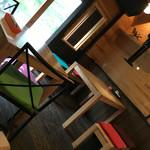 三馬力+1/2 糸島 -