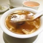 50089446 - スープ