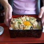 5009356 - 親子丼