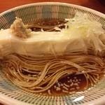 50090628 - 滝川豆腐!絶品です。
