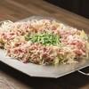炊き肉 牛ちゃん 恵比寿店