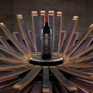 極上ワインと絶品鉄板焼きのマリアージュをご堪能