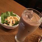 缶詰bar チャボ -