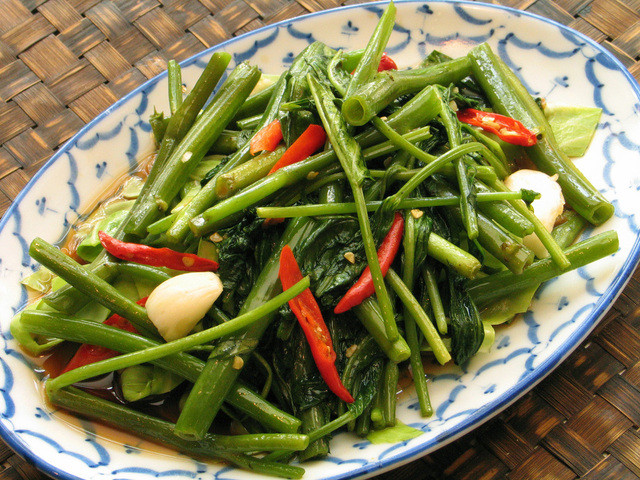 川崎エリアで本格的なタイ料理が楽しめる!人気の …