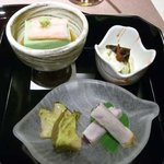 日本料理 八重山 - Yaeyama04