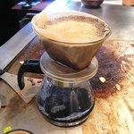 501899 - コーヒー