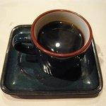 501900 - コーヒー