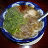 リバーサイゴン - 料理写真:カライヨ...でもウマイヨ♪