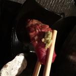 椎名牧場 -