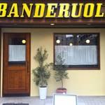 バンデルオーラ -