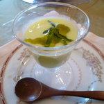5011848 - キャベツのスープ