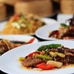 中国料理 ロータスダイニング - 料理写真: