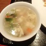 50113264 - スープ