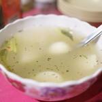 50114754 - 2016.4 コムガーの蕪スープ