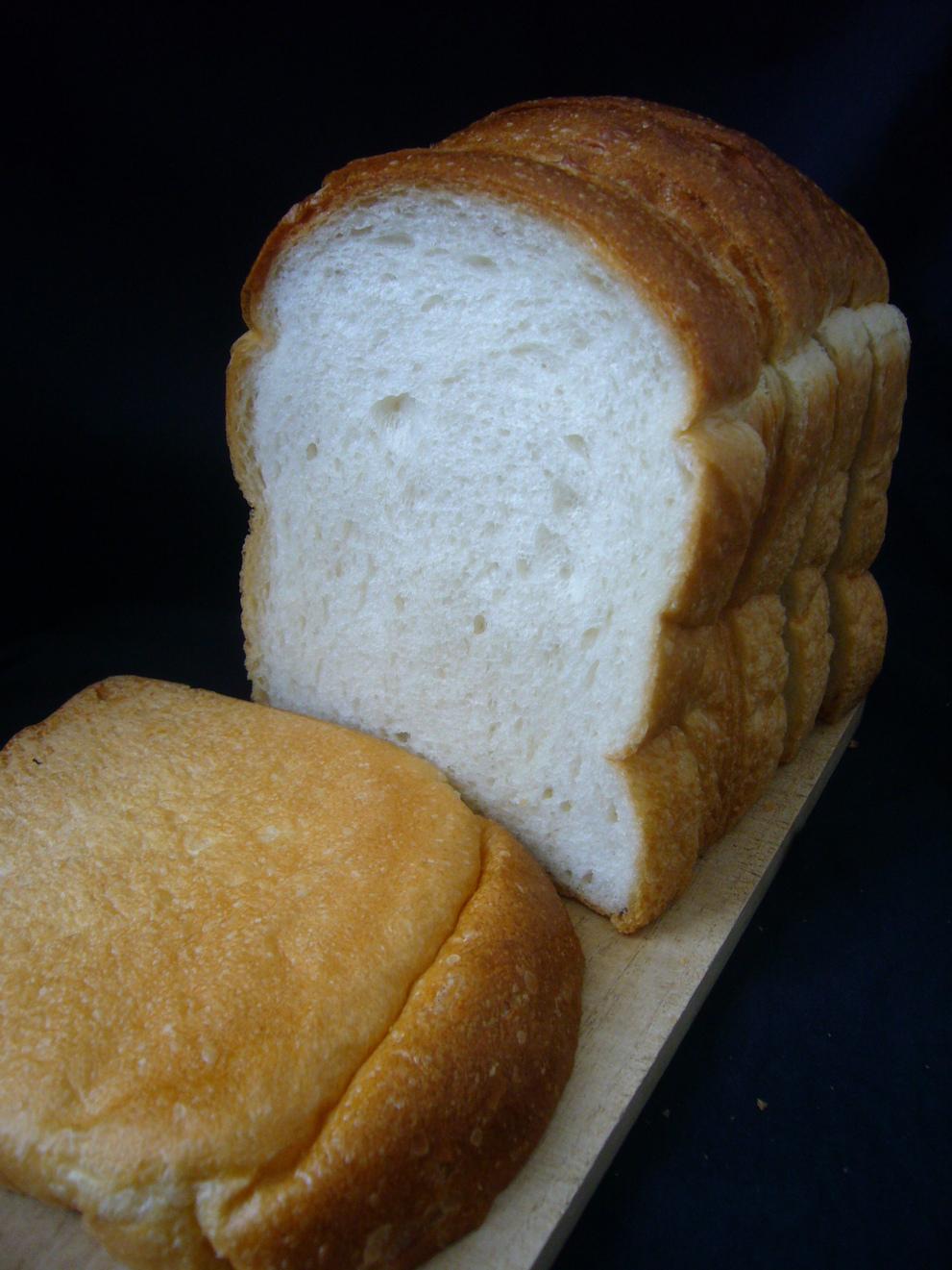 土切製パン name=