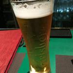 Oz bar -