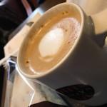 タリーズコーヒー - 食べログCLUB@神戸・三宮 http://www.tabelog.club/