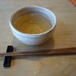 50134659 - 蕎麦茶