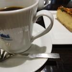 50135732 - キング+チーズケーキ