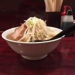 50136287 - ミニ600円野菜ニンニク玉ねぎ