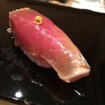 はつね寿司 - 鰹