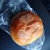 アケボノ製パン