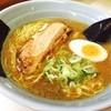 麺々わっしゅ!! - 料理写真:✨醤油✨600yen  なんというコスパ高◝(⁰▿⁰)◜
