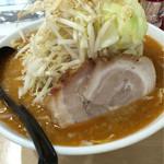 50143028 - 海老二郎/普通(麺250g)