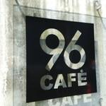 96CAFE -