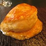 50143312 - 真鯛のパイ包み焼き