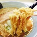 麺々わっしゅ!! - 細くて長〜い麺麺わっしゅ‼︎