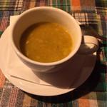 50145607 - スープ